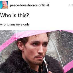 umbrella umbrellaacademy umbrellaacademynetflix theumbrellaacademy theumbrellaacademy5 umbrellaacademymeme meme memes freetoedit