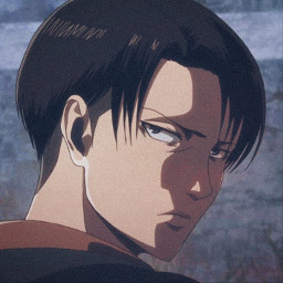 shingekinokyojin attackontitan snk aot levi leviackermann leviackerman livai livaiackerman ackerman ackermanlevi animeaesthetic brownaesthetic brown grey greyaesthetic animeboy animeboyedit profilepic profilepicture anime animeicon icon aesthtic freetoedit