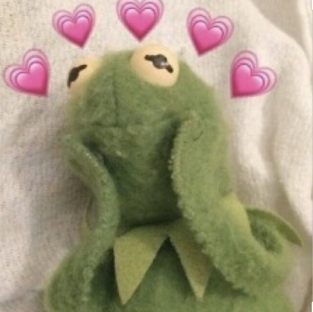 in case no ones told you today i wanted to tell you youre doing great! im glad you've made it this far and im so proud of you <3  remember that nct loves you and make sure to hydrate!!     -from @maple_ky