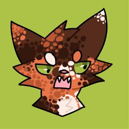 angrycat cat catdrawing angry digitalart art