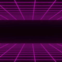 freetoedit vaporwave roblox aesthetic background back vaporwaveaesthetic youtube robloxbackround fanartofkai ircfanartofkai beautifulbirthmarks nelsonmandela happytaeminday tattooday animaleye fotoedit echumananimalhybrid humananimalhybrid realpeople taemin youtuber robloxyoutuber tumblr tumblrphoto