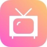 freetoedit tv tvicon sticker
