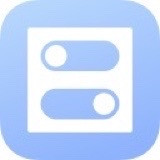 freetoedit switch setting icon