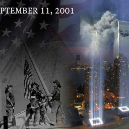 september11 9 twintowers