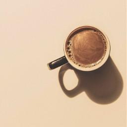 freetoedit myedit myediting coffee coffeecup coffeelover cofeebeans picsartcolor picsarts picsart100million picsartchallenge picsartphoto unsplash coffeebreak coffeetime mood morning lifestyle urban