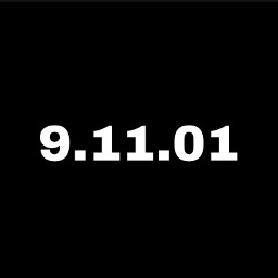 911remembrance 911memorial 911neverforget 9112001wewillneverforget 9112001 911 freetoedit