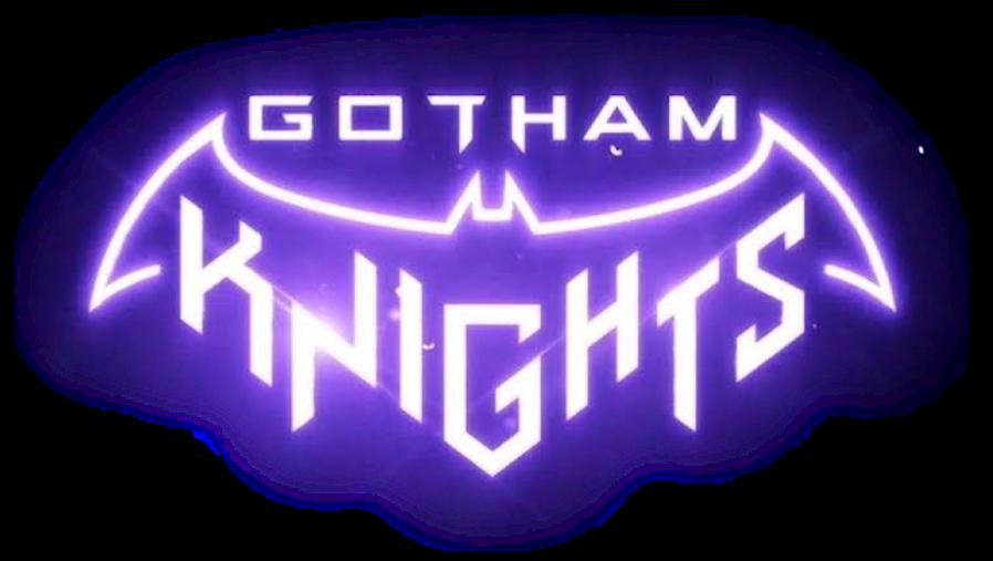 #gotham #batman