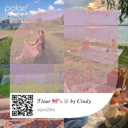 5163 polarr polarrapp pink polarrcode polarrcodes polarrfilter polarrfilters polarrfiltercode dress pinkaesthetic purple polarrscancode green filter filters aesthetic aestheticfilter freetoedit