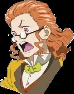 franzschubert classicaloid classicaloidfranzschubert franzschubertclassicaloid sticker anime freetoedit
