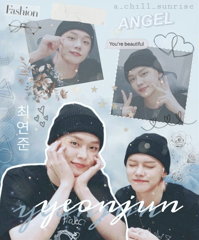 ~ 𝙷𝚊𝚙𝚙𝚢 𝙱𝚒𝚛𝚝𝚑𝚍𝚊𝚢 𝚈𝚎𝚘𝚗𝚓𝚞𝚗!! ~ We wish you a happy and healthy birthday :>  🌊🌫️☁️  #txtchoiyeonjun #txtyeonjun #choiyeonjun #yeonjun #happybirthdayyeonjun