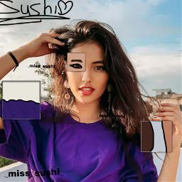 shivanipaliwal nowunited edit edits amazing like follow share repost 10k beautiful loveyou girl girls picsart madewithpicsart freetoedit