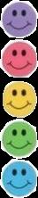 indie indiekid smiley pinterest sticker freetoedit