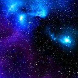 galaxia galaxies galaxiatumblr galaxiastumblr galaxiaedit galaxiawander galaxiesawaitremix freetoedit