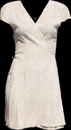 brandyusa brandymelville brandymelvilleusa brandydress dress freetoedit