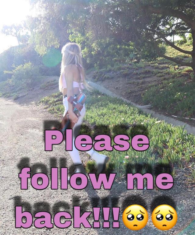 Please🥺🥺🥺🥺#please