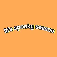 its_spooky_season