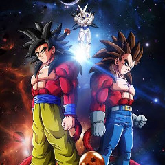 dragonballsuperrocks