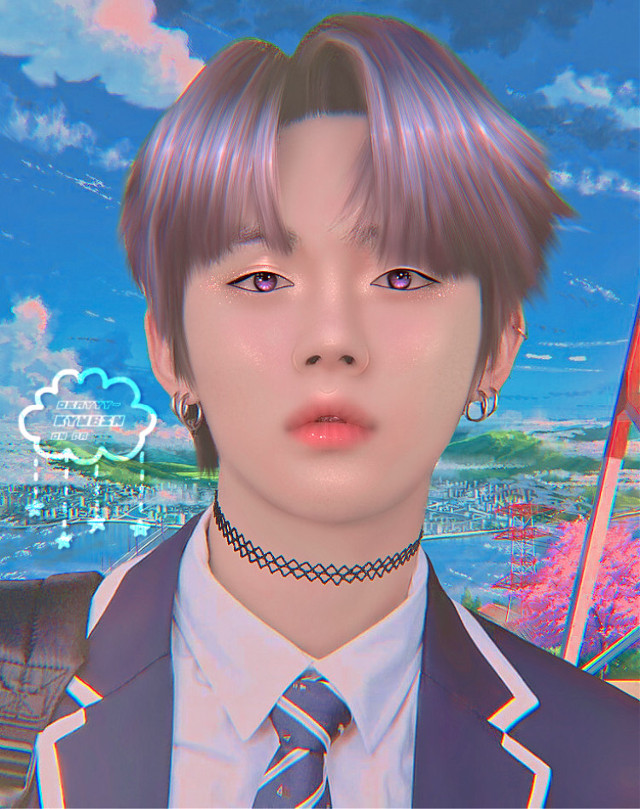 heyo  here is a very late birthday edit for yeonjun  picsart keeps crashing in the middle of me writing this long ass discription so ima hurry up and make this one  ~about the edit~ idol:yeonjun  color:mostly blue  type:manip time taken: 5 hours and 33 min of my life wasted on this edit  song recomendation: onlyoneof, angel  ok bye   tags:@ateez_sticks  @atinypresent  @_wxnpilstea_ @honeylemon_cafe @yeosangstan615  @hongjoongstan  @omma_hyunnie_-  @thegirlwholikeskpop  @cherries-pop  @starriverse  @alexrheartist25  @rmsellebow @ohmykang @kangmon @ncityy_07 @jhopemoons13 @lujeno @husushi_edits @tokyosonderboy @chxrrymark @-matryosuga- @lively_army @-girlsoft- @maridescently @moon_girl_rm  #edit #yeonjun #txt #manip #manipulation #manipylationedit