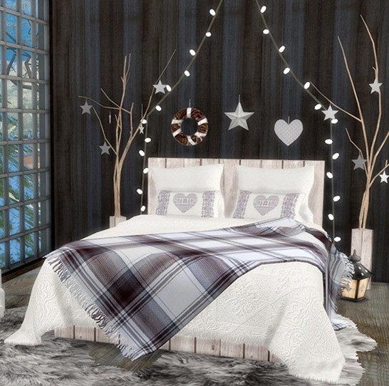 Lovers #freetoedit #3d #background #house #bedroom #room #emptyroom #aesthetic #apartment