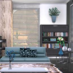 freetoedit 3d room emptyroom background house livingroom aesthetic