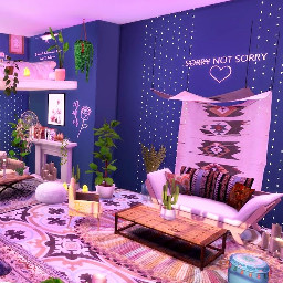 freetoedit 3d room emptyroom background house bedroom aesthetic apartment loft