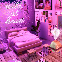 freetoedit bedroom room emptyroom background house apartment aesthetic loft