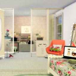 freetoedit room emptyroom background house bedroom apartment aesthetic loft