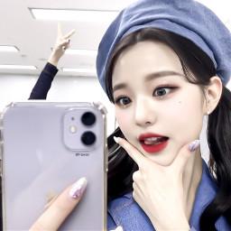 아이즈원 장원영 토파즈 아이즈원원영 아이즈원장원영 edit edits prettygirl girl pretty kpop korea izone izoneedit izonewonyoung wonyoung jangwonyoung wonyoungizone