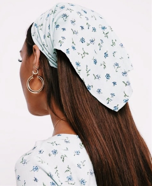 🦋🦋🦋  #aesthetic #asthetic #bandana #headscarf #scarf #flowers #earrings #earring #hoops #vsco                🌸✨ t a g l i s t ✨🌸  ♡ i b f s ♡ {🦋} @lizzie_1234567 {🦋} @coralwaves {🦋} @moonlightvalllllll {🦋} @Dahamfanharryp {🦋} @aloha_aesthetics {🦋} @vintagx {🦋} @coralwaves {🦋} @mama_mia_babes {🦋} @ott3rg1rl  {🦋}  @abs_doesnt_have_abs {🦋} @cosmic_peach_tea {🦋} @cherrycola_vibesss    🌸✨ a c c o u n t s  t o   f o l l o w ✨🌸  ♡ c h e r r i e s ♡ {🍒} @angel_mind {🍒} @whofatima {🍒} @coralwaves {🍒} @emilie_blueberry {🍒} @b_dancer {🍒} @sunflower-_-sunset {🍒} @iibeachwavesii {🍒} @jans24 {🍒} @woqhpearl {🍒} @oceanlux {🍒} @cali_love_baby {🍒} @xxdreamycowxx {🍒} @vintagx {🍒} @chqnel_ {🍒} @aesthetic_perfection {🍒} @disney_magic_lover {🍒} @abigailw16 {🍒} @annaluv_ {🍒} @sunshinedays123 {🍒} @millyvibes {🍒} @sunny-skyz {🍒} @only_teen_posts {🍒} @miak789 {🍒} @beachykyky {🍒} @sa_andy {🍒} @keirablossom {🍒} @jocelyn_bliss {🍒} @harrypotter5762 {🍒} @harry_potter_aili {🍒} @dead_eater {🍒} @strangerthingeditss {🍒} @whofatima {🍒} @nat_d17 {🍒} @zenasaleh {🍒} @cherryy_cola {🍒} @pinkclouds05 {🍒} @honey_aestheticsss {🍒} @xxmarveleditsxx {🍒} @_polishpics {🍒} @peachybxennx {🍒} @zenasaleh5 {🍒} @millyvibes {🍒} @0sunshine_ {🍒} @-l-o-v-e-r {🍒} @glitter_gloss  {🍒} @caroline_pics12 {🍒} @aesthetic_positivity  {🍒} @_harrys_watermelon_ {🍒} @paula-cutieeandsweet  (dm me to be taken off or put on the tag-list 😊)  🌸✨ H A V E   A   G O O D   D A Y! ✨🌸