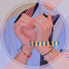 strxyberry_stay