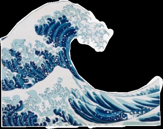 #thewave #blue #aesthetic #blueaesthetic #cute #80s #arthoe #arthoeaesthetic #aestheticblue #ocean #sea #aestheticsea #oceanaesthetic