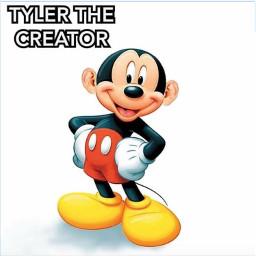 meme tylerthecreator