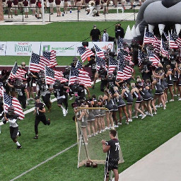 football highschhol varsity varsityfootball 9 emhs mhs flags bulldogs footballplayers