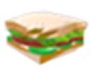 sandwich france fyp art nature night london