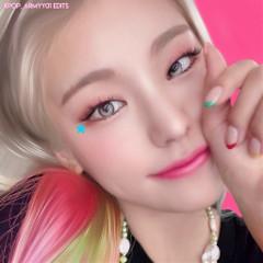 kpop_armyy01
