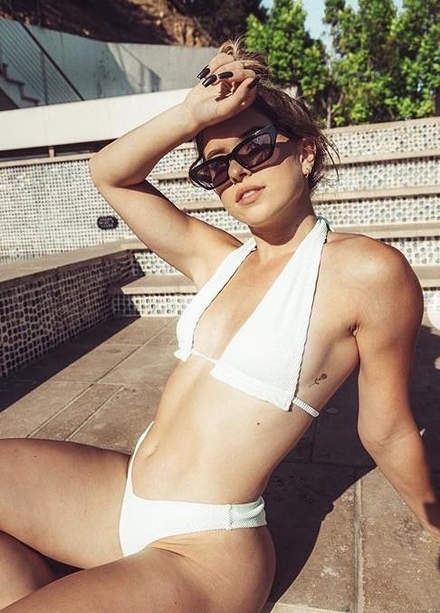 #bathingsuit
