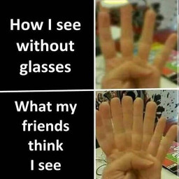 freetoedit meme memes dank dankmeme dankmemes funny lmao