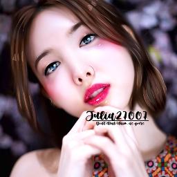 jedits happynayeonday jucykookcontest idol korean