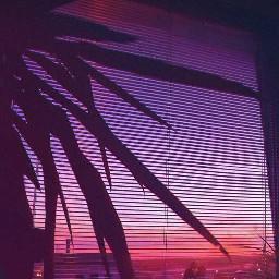 heypicart myedit📷 picart beautifulskyedit makesomethingawesome aesthetic pink aestheticedit myedit