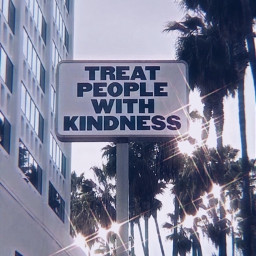 quotes quote sparkle glam glamour glamourous aesthetic asthetic kindness happy positive billboard sign sparkles