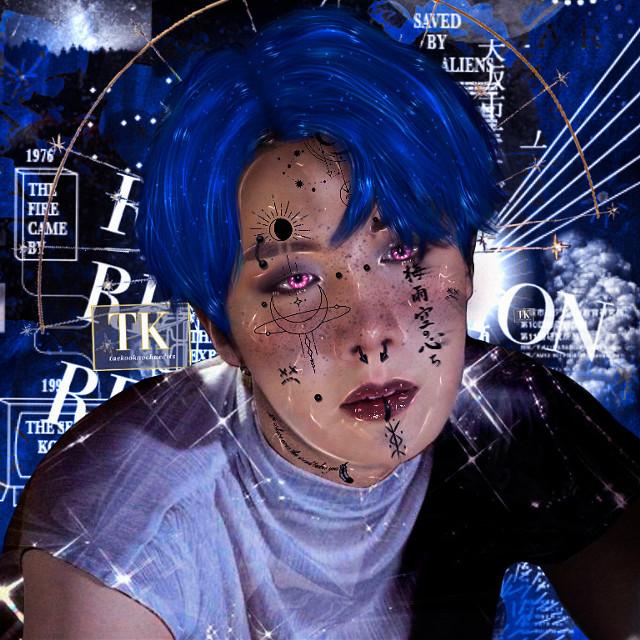 """⌇ ੈ﹌↳ ❝ 𝑵 𝑬 𝑾  𝑷 𝑶 𝑺 𝑻❞ ↲ ━━━━━━※━━━━━━ ‗ ❍ [ Idol&Group:]J-Hope》BTS❞    ︶︶꒱ ﹀↷♡ ꒱..° Apps used:Ibispaint X,Polarr     ; 〨 - - - - - - - - - - 〨    Time taken:1 hour and 25 minutes  ❍⌇─➭ ﹀﹀  ︵↷ Filter:Blue star by me ... : ๑ ˚ ͙۪۪̥◌ ⌨꒱ Brushes by : /patolachimolala /jhigzart /shaisgraphix /chimchimmochi_ /yoonminimi /caleb_pxrnohell /travius_law /nyaw_rii Some resources from: /bi_sounmy . .╭──࿎࿎─︿︿︿︿︿... : ๑ ˚ ͙۪۪̥◌ ⌨꒱︿ . . . . . .  . .┊ ‹‹❛❀﹏NOTE ⿻  . .┊✎。。。🌑This is my contest entry for . .┊@gobletofjin & @milkuclub  . .┊#onecolorcontest . .┊♡❟ I hope you like it!^^ . .┊ ͎ᨛ᤹ ✘Don't steal/repost without credit! . .╰─── ⃟ੂ۪͙۫ׄꦿ๑࿐ ︶︶︶︶︶︶ ♡⃕ ⌇. . . ✧  TAG LIST! ,, ⟶ .·. ⊹. , Comment: """"💮""""to be added """"❌""""to be removed """"🌸""""if you changed your username @gobletofjin @rejects101 @cata_ewe @shiningstxrs @bts_hyungs @yeontantaee @-scftclxuds @namastae_7 @-kookie- @jaehyuns_dimple @taeduh @aspeisse @bts2013tata @seonghwastan124 @manipulationedits @official_kpopfilter @hollandbby-_- @kyudiu_vs @milxy_gvk @haneybvn @blueberry5000 @ayyedallas @alpacmin @justnseagull @soursoraa @mintymist97 @fantaesyy @cutiii_editsss @rosie-xoxo @multistans_8 @sunny_kpop @minyoongishands @-taegguk- @-sweetjoonie- @fresh_milk @sakura_567 @jennie_svt @thegreatfrom @cielo_army @bueni_ @jennie_svt @btslvefest ╭─ 🦅,, ⟶ .·. ⊹. ,(🕸) ° .  ╰────── ─ ─╮  #bts #bangtangboys #jhope #junghoseok #btsjhope #hobi #btsedit #kpopedit #jhopeedit #edit #manipedit #manipulationedit #blueedit #aesthetic #graphicedit #editinspo #explorepage"""