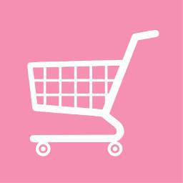 shopping freetoedit
