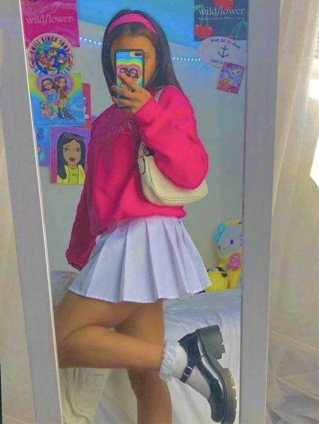 My pfp #indie #aesthetic #indieaesthetic #cute #pretty #aesthetics #indiestyle #indiegirl #girl
