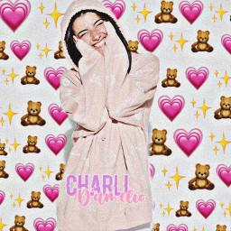 charli charliedit ilovecharli freetoedit