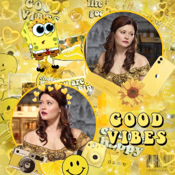 belle rumplestiltskin onceuponatime emiliederavin ouatlover ouatedit yellow yellowaesthetic complex complexedit complexedits complexediting belleedit bell staysafe stayhome stayinspired picsart picsartedit