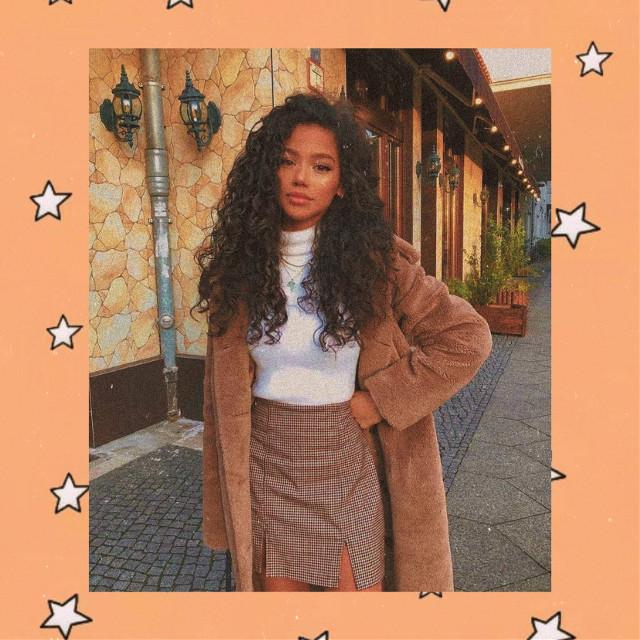 #fall #autumn #fallaesthetic #autumncolors #orange #orangeframe #orangeaesthetic #aestheticoutfit #aestheticorange #fx #filter #grain #grains #grainy #graintexture #warmcoloreffect #polarr #filters #filtereffect #stars #aesthetic #aestheticedit #vsco #aesthetics #tumblr