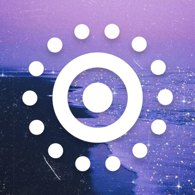 #ios14 #ios14icon #photos #icon #homescreen #apps
