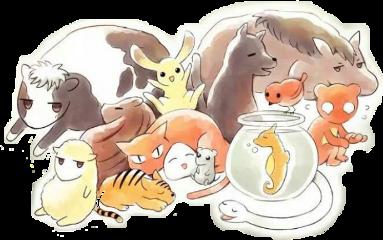 fruitsbasket fruitsbasketmanga chinesezodiac chinesezodiacs fruitsbasket2019 fruitsbasket2001 fruitsbasketchinesezodiac anime cute freetoedit