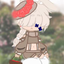 cherrybunny
