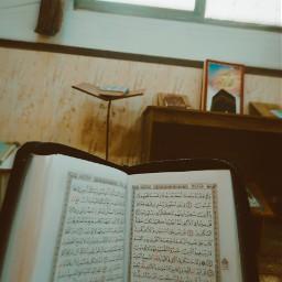 quran quranverse quraan book mosqu freetoedit